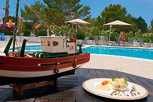 Formenterafoodlovers.com   Guía de restaurantes de Formentera.