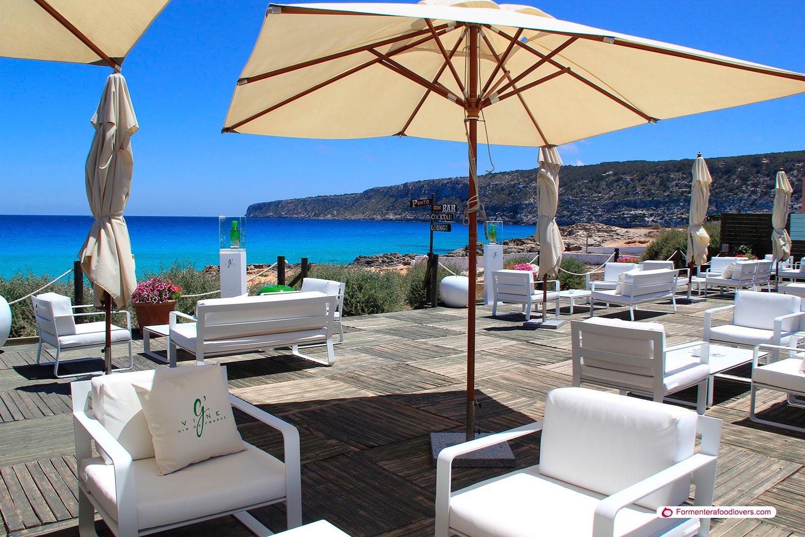 Formenterafoodlovers.com - Guía de restaurantes de Formentera.